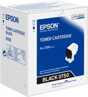 Epson WORKFORCE AL-C300TN