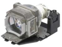 Sony Ersatzlampe