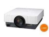 Sony VPL-FHZ700L LCD PROJECTOR