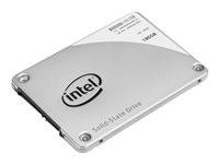 Hewlett Packard INTEL PRO 1500 180GB SATA SSD