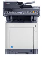 Kyocera ECOSYS M6030CDN