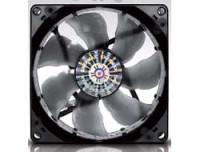 Enermax T.B. Silence Fan 90mm