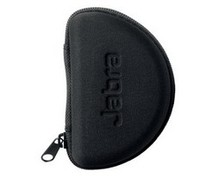 Jabra TRAVEL BAG F. MOTION