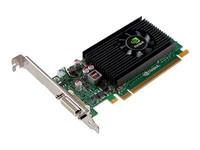 Fujitsu PGRA CP NVS 1GB VGA LP