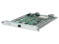 Hewlett Packard HP MSR 1P OC-3C/STM-1C POS
