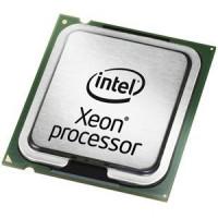 Hewlett Packard CPU KIT E5-2658 2.10G 8C 20MB