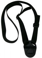 Datamax-Oneil KIT, OC SERIES, SHOULDER STRAP