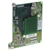 Hewlett Packard LPE1205A 8GB FIBRE CHANNEL HBA