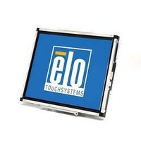 Elo Touch Solutions 1537L Open Frame Monitor
