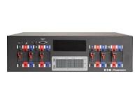 Eaton Verteilermodul 3HE (RPM)