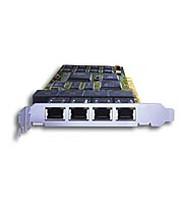 Dialogic Diva 4BRI-8 PCIe