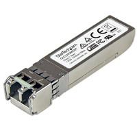 StarTech.com GB FIBER SFP -CISCO COMPATIBLE