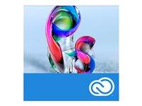 Adobe PHOTOSHOP CC WIN/MAC VIP