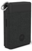 Motorola POWER PACK MICRO DARK CANVAS
