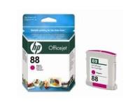 Hewlett Packard C9387AE HP Ink Cartridge 8810