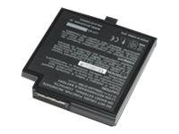 GETAC Medieneinschub Batterie