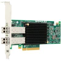 Dell EMULEX ONECONNECT OCE14102-U1-
