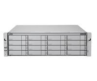 Promise Technology VESS R2600XIS SFP+ EMEA INCL.