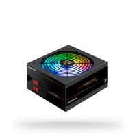 Chieftec PHOTON GDP-650C-RGB