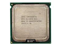 Hewlett Packard Z840 2ND XEON E5-2609 V3 1.9 6