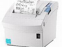 Bixolon BGT-100P/BEG mPOS-Drucker-Hub