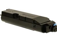 Kyocera WT-8500 - WASTE TONER BOX