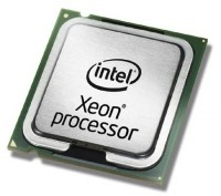Fujitsu INTEL XEON X5675 6C/12T