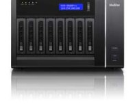 QNAP 8 BAY 32-CH HDMI VGA