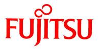 Fujitsu JX40 SAS DISK 600GB 10K 6G 2.5