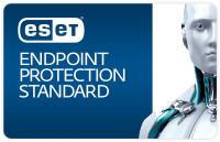 ESET Endp. Prot. Std 250-499 User 3 Years Crossgrade