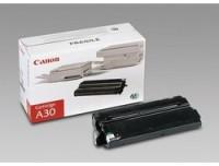 Canon A30 Tonerpatrone schwarz