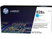 Hewlett Packard CF359A HP Imaging Drum 828A