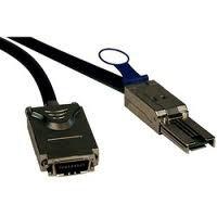 Fujitsu SAS CABLE 1X SFF 8470-1X SFF 8
