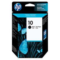 Hewlett Packard C4844A HP Ink Cartridge 10