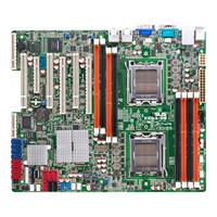Asus KCMA-D8 2XSKT C32 AMD 5670 ATX