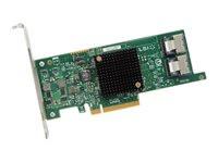 Dell EMC SFP+ 10GBE MODULE 4XSFP+