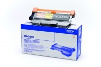 Brother TN-2010 TONER CARTRIDGE