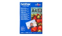 Brother BP-71GA4 PHOTO PAPER