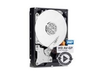 Western Digital WD AV-GP 4TB Audio/Video