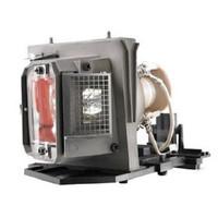 V7 LAMP 300W OEM 469-0954