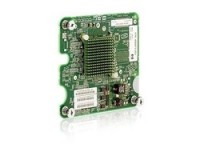 Hewlett Packard EMULEX LPE1205- 8GB FC HBA