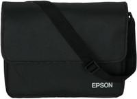 Epson ELPKS63 SOFT CARRYING CASE