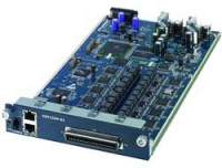 Zyxel 24-PORT VOIP LINE CARD