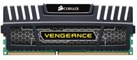 Corsair DDR3 1600MHZ 8GB 1X8GB DIMM