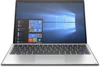 Hewlett Packard Elite X2 G4 I5-8265U 256GB SSD