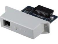 Bixolon ETHERNET INTERFACE F. SRP-350