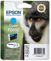 Epson CLARIA PHOTOGRAPHIC INK AM+RF