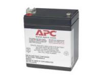 APC Ersatzbatterie für BE350