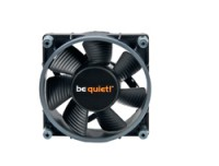 be quiet! Shadow Wings SW1 80mm Low