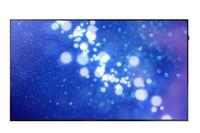 Samsung ED75E 189CM 75IN FHD S-PVA